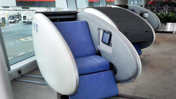 Colchones_descanso_aeropuerto_Abu-Dabi
