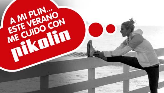 Grandes descontos promoção de verão Pikolin