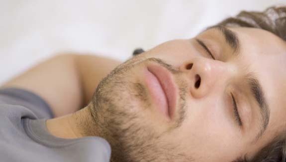 Dormir previene los problemas cardiovasculares