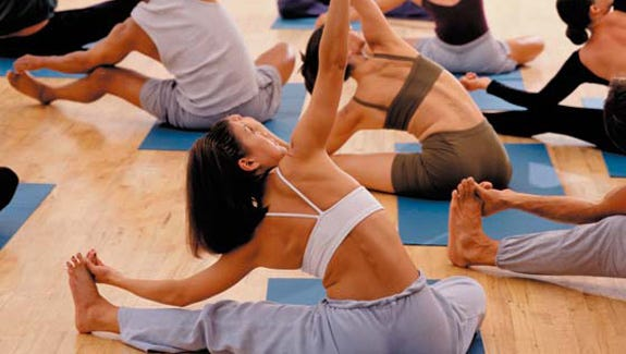 yoga_descanso
