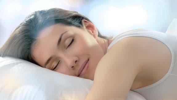 Dormir pouco ou muito pode afetar ao nosso organismo