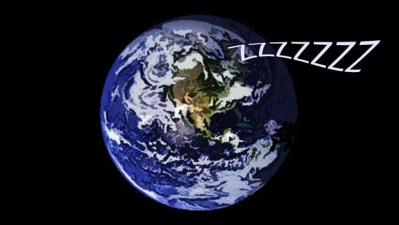O dia mundial do sonho é todo o ano em Pikolin