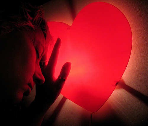 Dormir bien previene enfermedades cardiovasculares