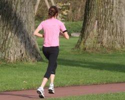 Beneficios del ejercicio para dormir bien