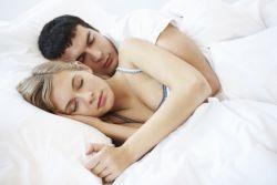 pareja_descansando
