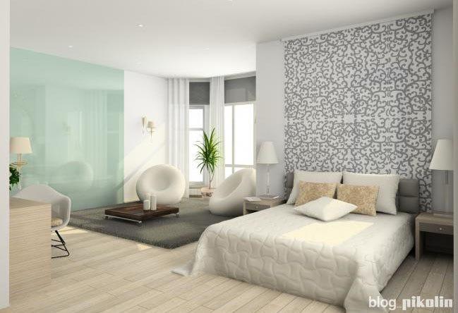 Armoniza tu dormitorio con feng shui blog de salud y for Feng shui dormitorio colores