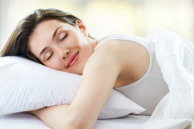 Cuidar la almohada para un buen descanso