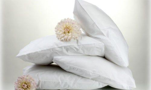 Como cuidar o travesseiro | Pikolin