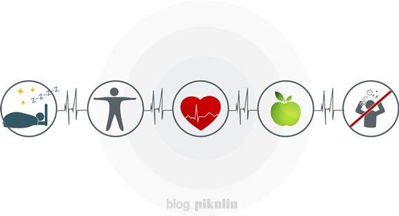 Dia Mundial do Coração: por um sonho saudável