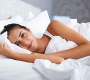 La compra de un colchón es una de las tareas más complejas
