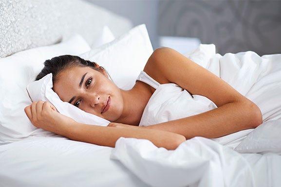 Como probar un colchón