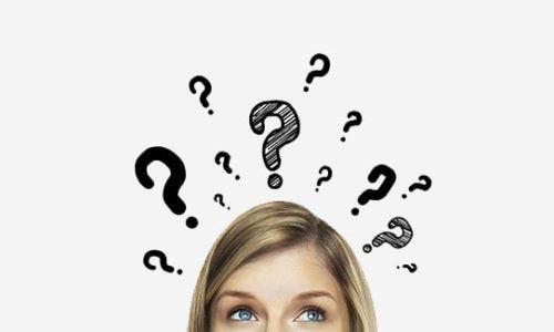 Preguntas colchones