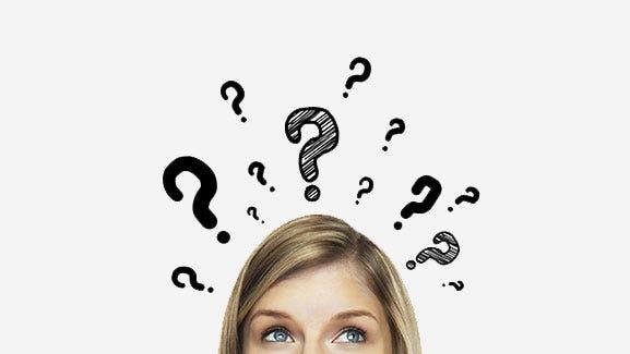 Preguntas frecuentes sobre comprar colchón