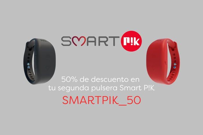 oferta_SMARTPIK_50_app