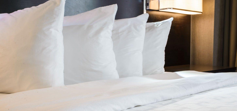 Complementos cama multifunción