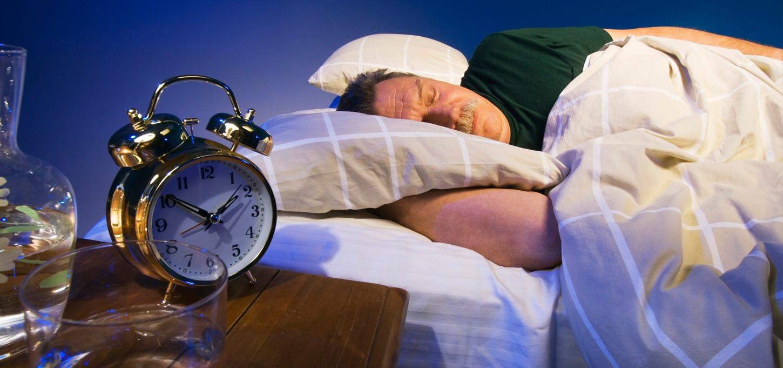 cuantas-horas-dormir