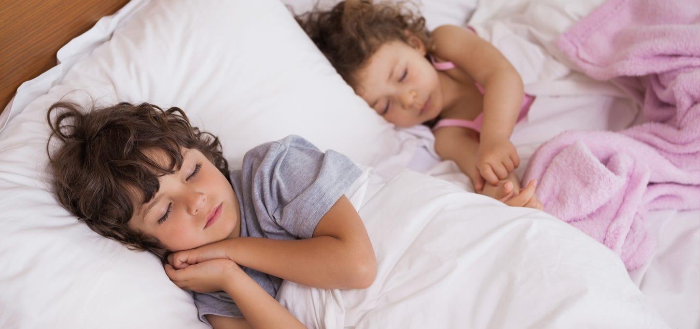 dormir-bien-crecimiento-niños