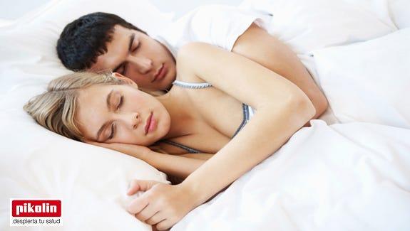 formula contra el insomnio