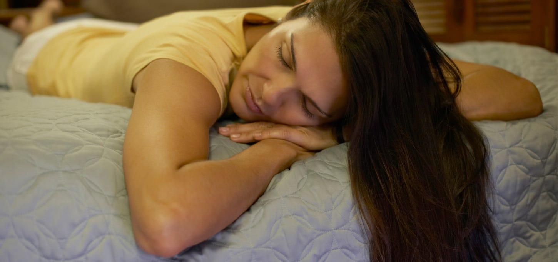 mejor-postura-dormir