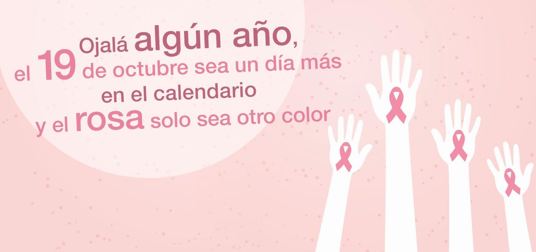 pikolin-cancer-mama