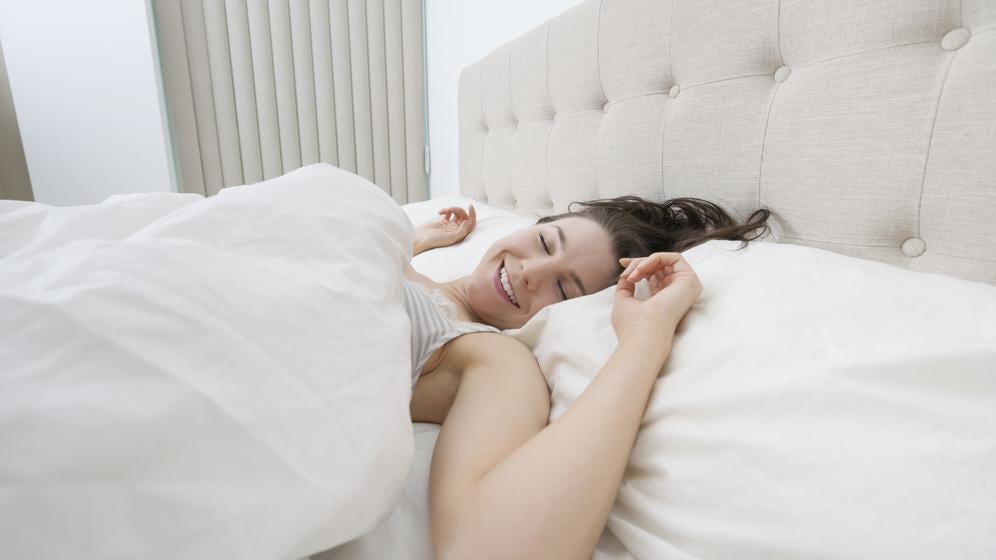 Chaves e benefícios de um bom descanso