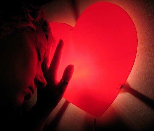pikolin dormir y corazon