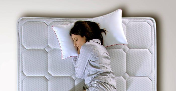 claves-para-escoger-la-mejor-almohada