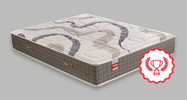 Discover In 6 Questions Which Is The Mattress That Best Meets Your Needs