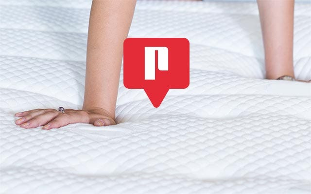 Would You Like Expert Advice And To Try Our Mattresses