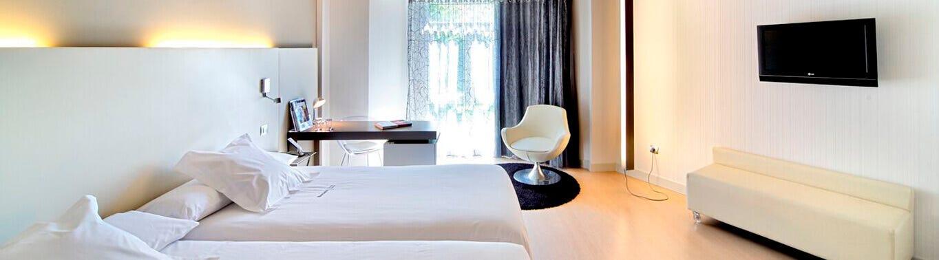 camas-hoteles 1