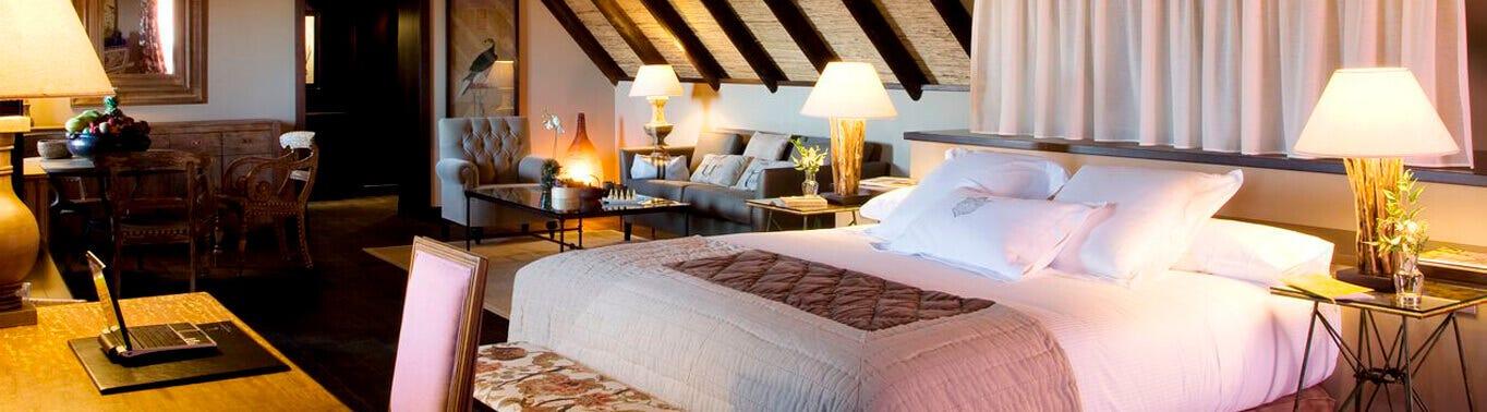 camas-hoteles 2