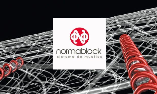 normablock-2