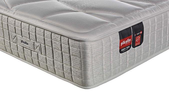 spring-mattresses-2