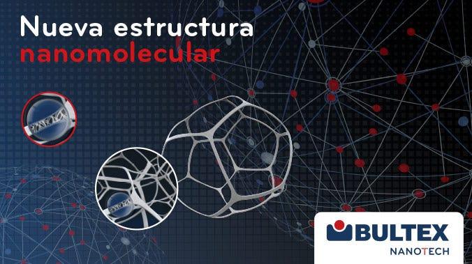 tecnologia-bultex-nanotech-2