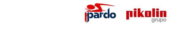 Pikolin compra Industrias Hidráulicas Pardo