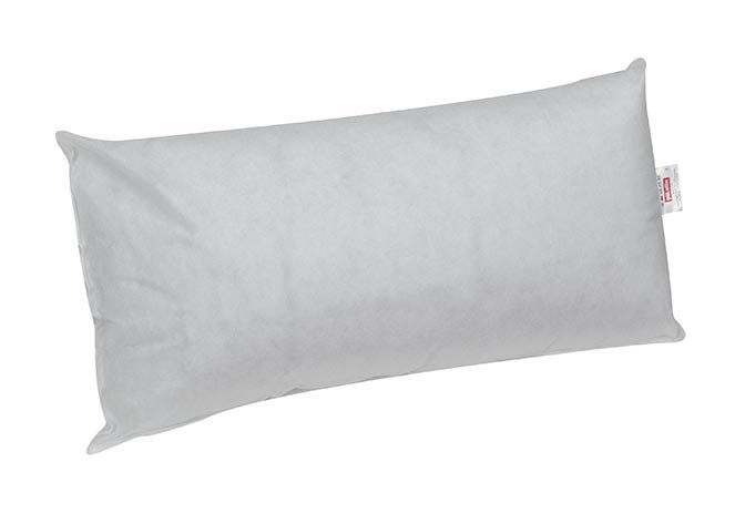 Pikolin Ara pillow