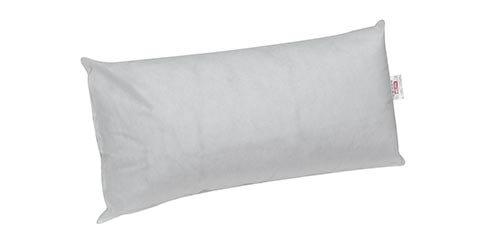 Pikolin Ara pillow