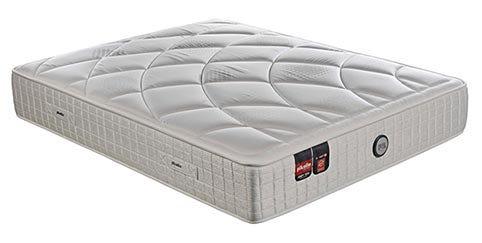 Pikolin Atenea mattress