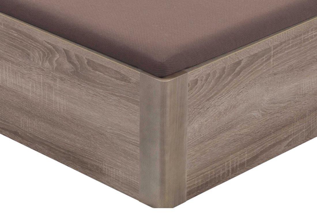 Canapés abatibles 3d transpirables madera | Pikolin