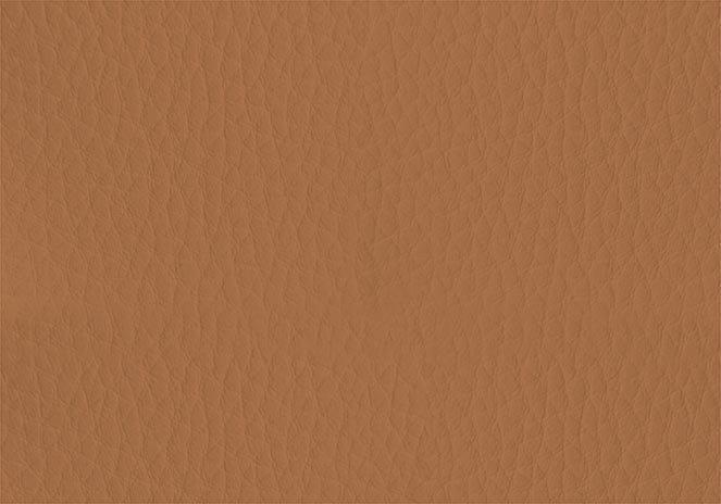 Canapé de muelles tapizado