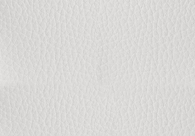 Base transpirable y tapizada en 4 colores