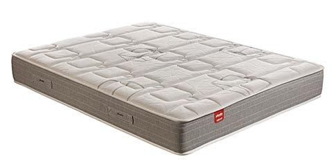 Instyle Mattress Pikolin