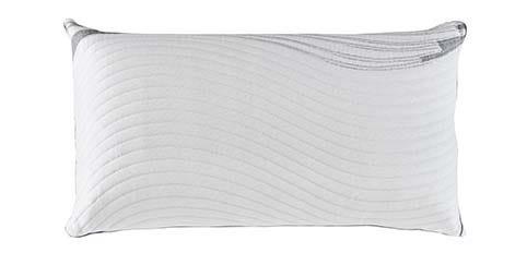 Almohada de latex