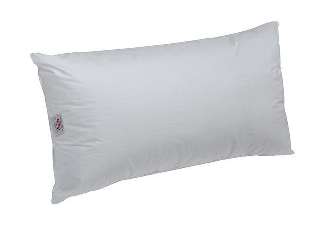 Almohada de microfibra New Cosmo