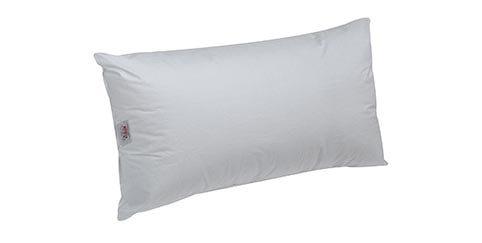 New Cosmo micro-fibre pillow