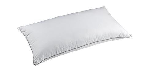 Noah Plus micro-fibre pillow