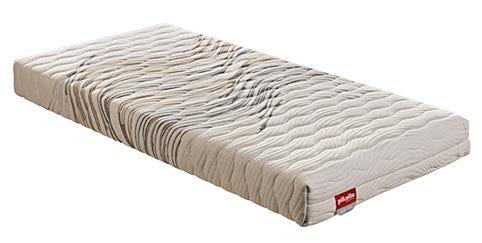 Pole mattress