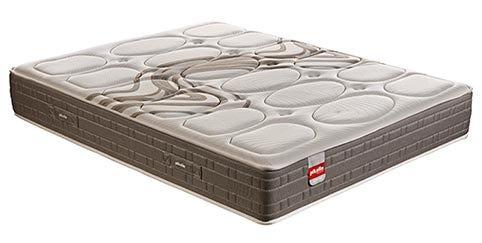 Sprint mattress