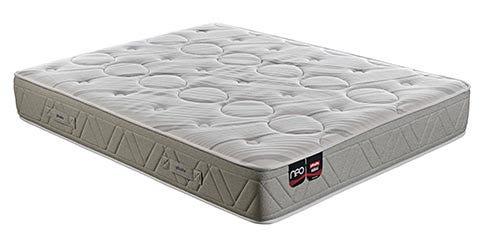 Ulises mattress