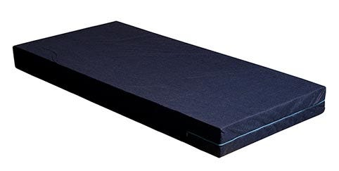 Vanguard Mattress with foam